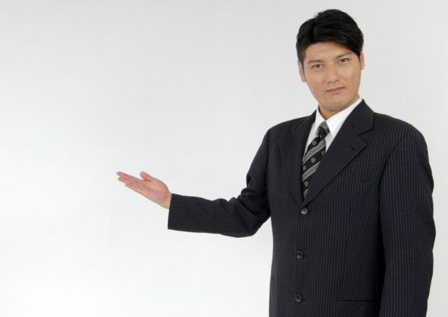 遺言書作成の相談は専門家へ!岐阜にある【山崎真一郎行政書士事務所】が承ります!