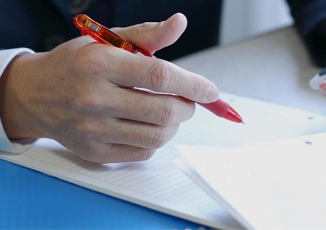 春日井市で遺言書作成の流れや書き方について知りたい方をサポート