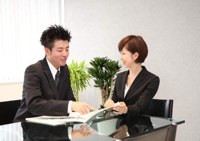岐阜県で遺産相続にお悩みの方は手続きの期限が過ぎる前に相談を~次の相続も視野に入れてサポートします~
