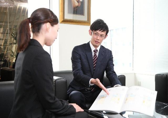 岐阜県で相続手続きの相談をご希望の方は期限が過ぎる前に【山崎真一郎行政書士事務所】へ