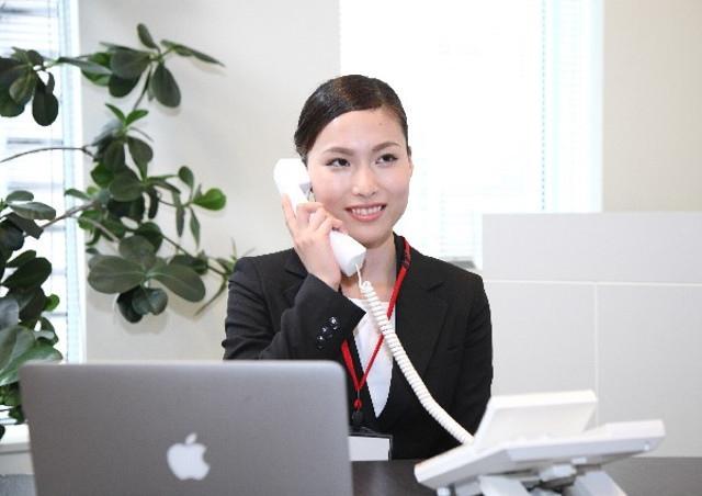 春日井市で相続手続きを行う方はぜひご連絡を~費用の見積り依頼はお気軽にご連絡ください~
