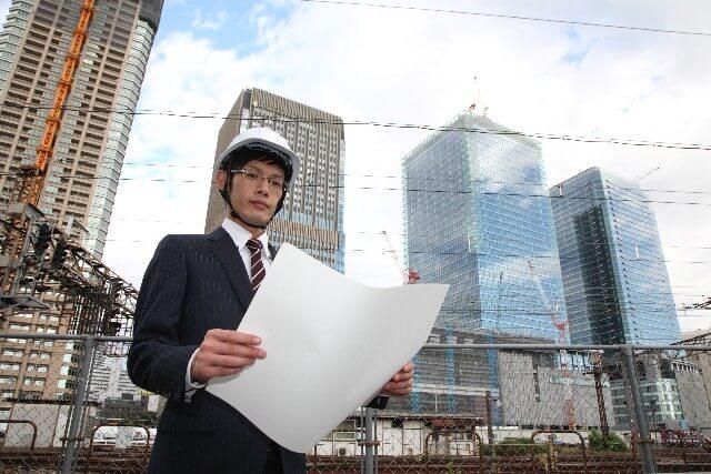 建設業許可の新規申請に必要な書類